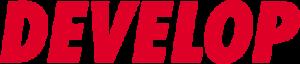 Fachhändler für DEVELOP Drucker, Multifunktionsdrucker, Kopierer in Hannover