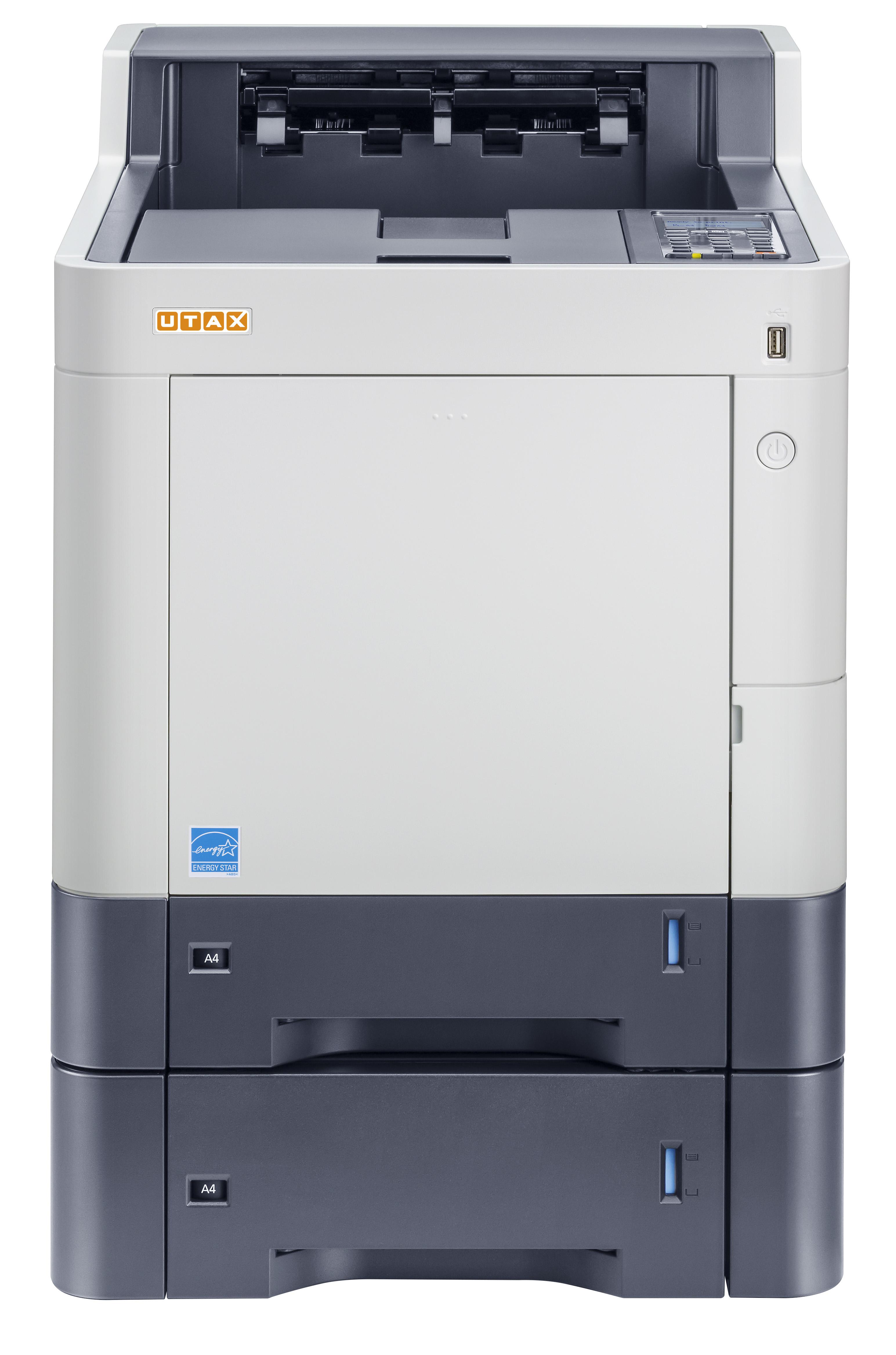 Utax P-C3560DN