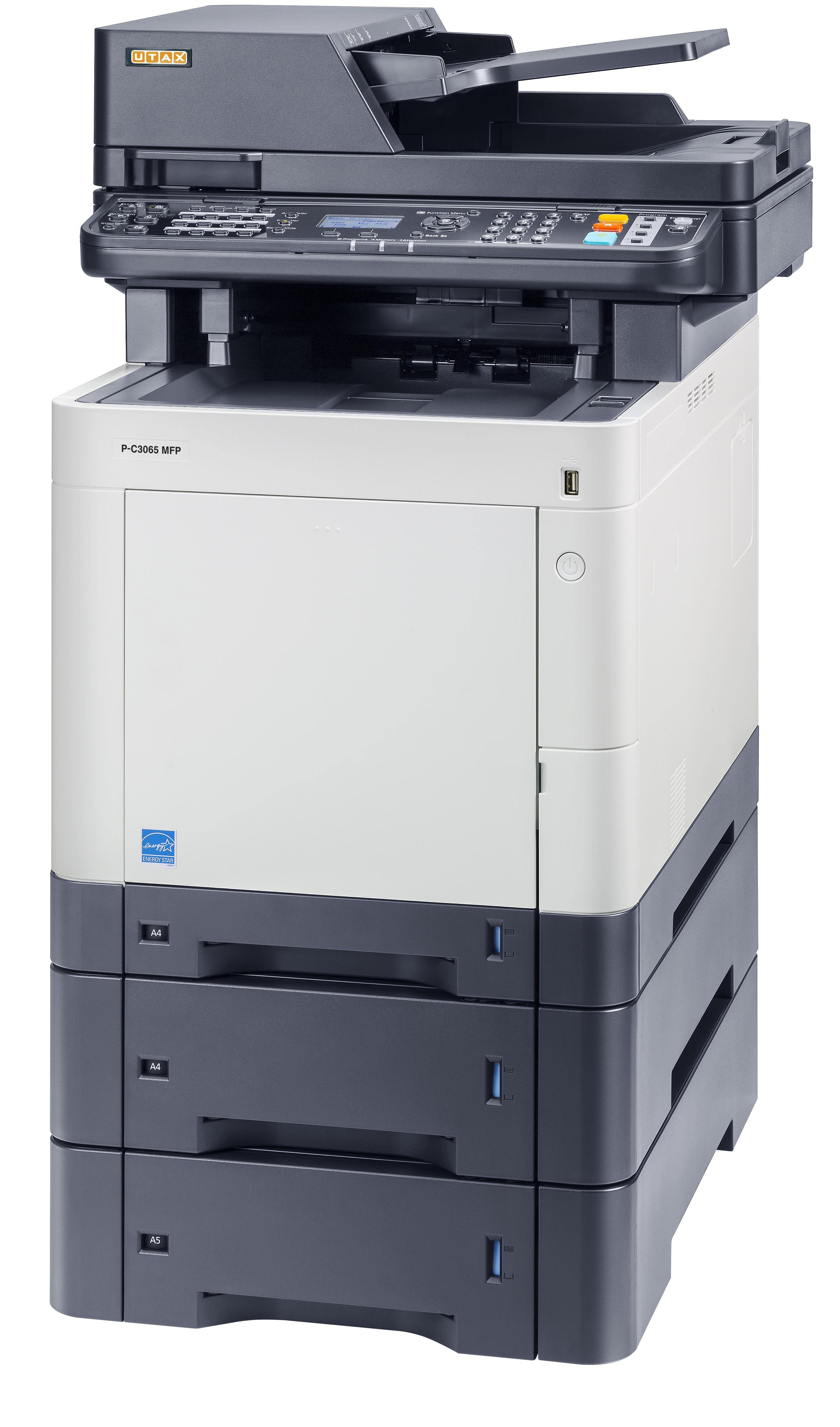 UTAX_P-C3065MFP