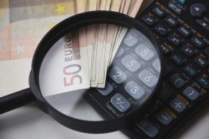 Genaue Analyse hilft Kosten sparen